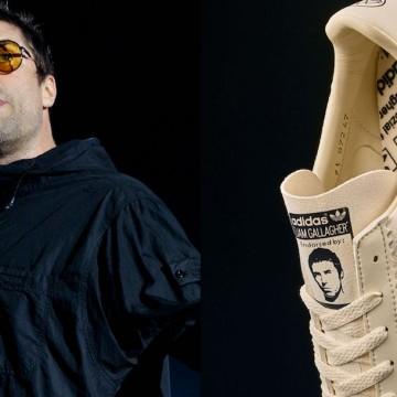 Getty/Adidas