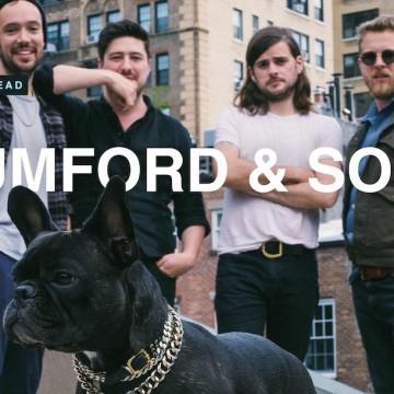 mumford-sons-web-header-2_3.jpg_2000x1270