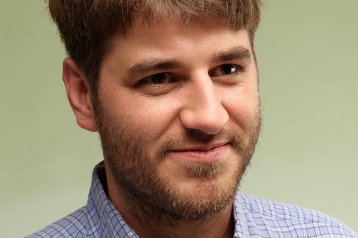 Theo Guillemot