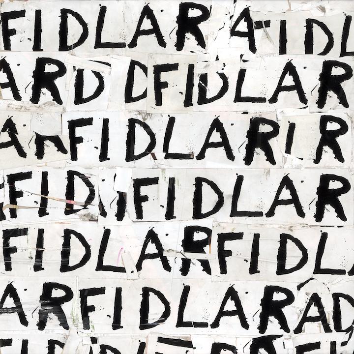 FIDLAR_FIDLAR-1500x1500-RGB