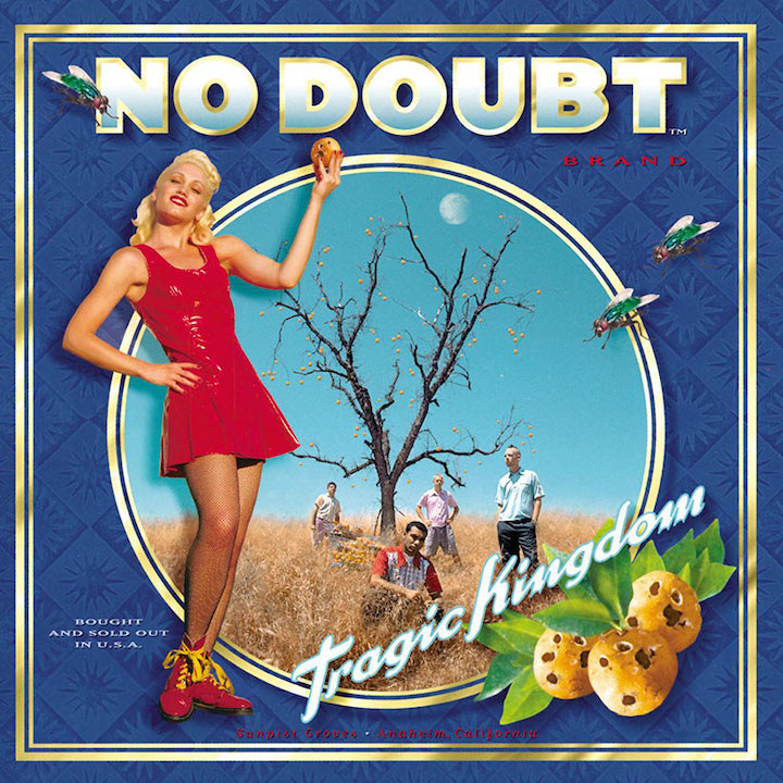 No-Doubt-Tragic-Kingdom-Album-Cover-web-optimised-820