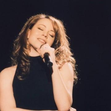 Naoko Ogura