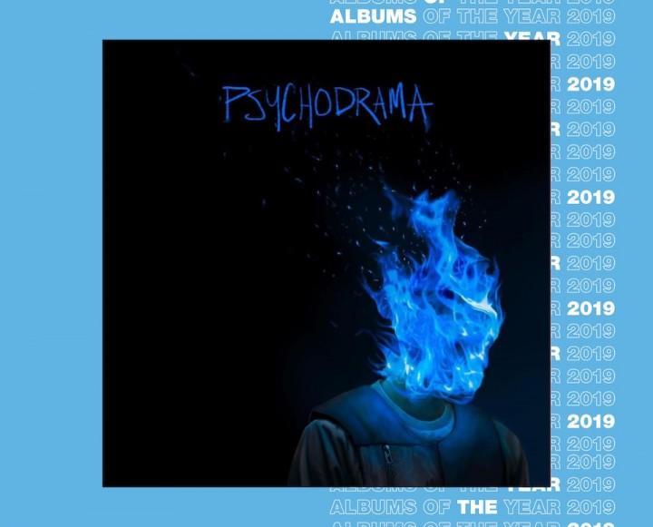 Dave-Psychodrama