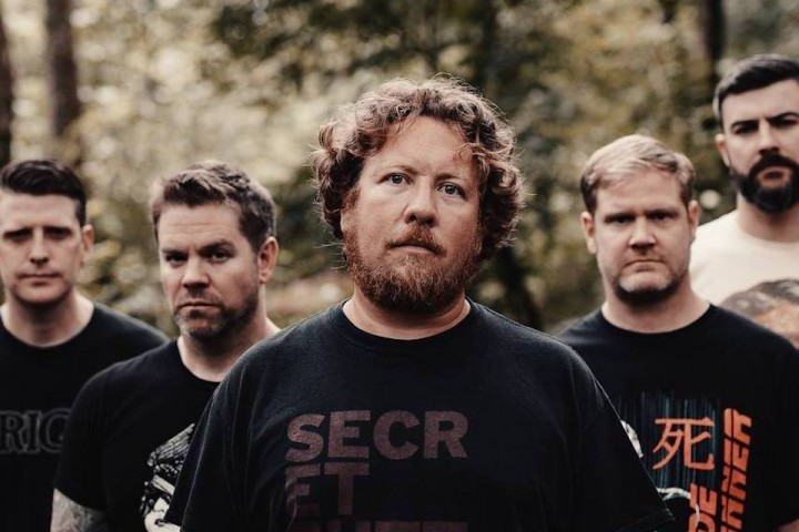 facebook.com/TheRealPigDestroyer