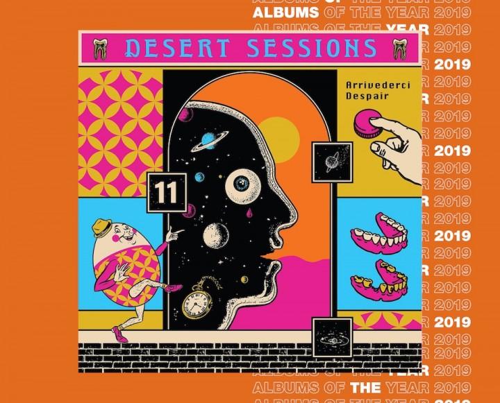 desertsessions-1112