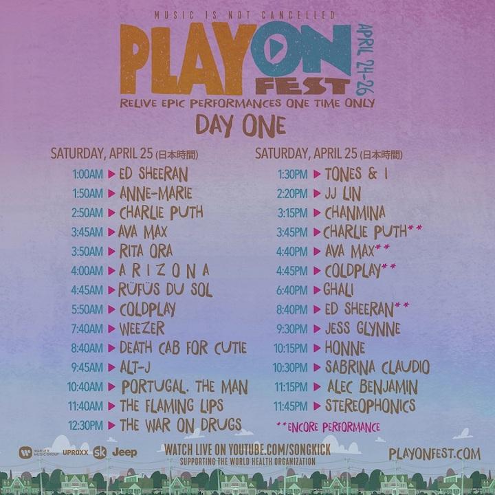 PlayOn_SetTimes_DAY-ONE_FINAL-JP_s