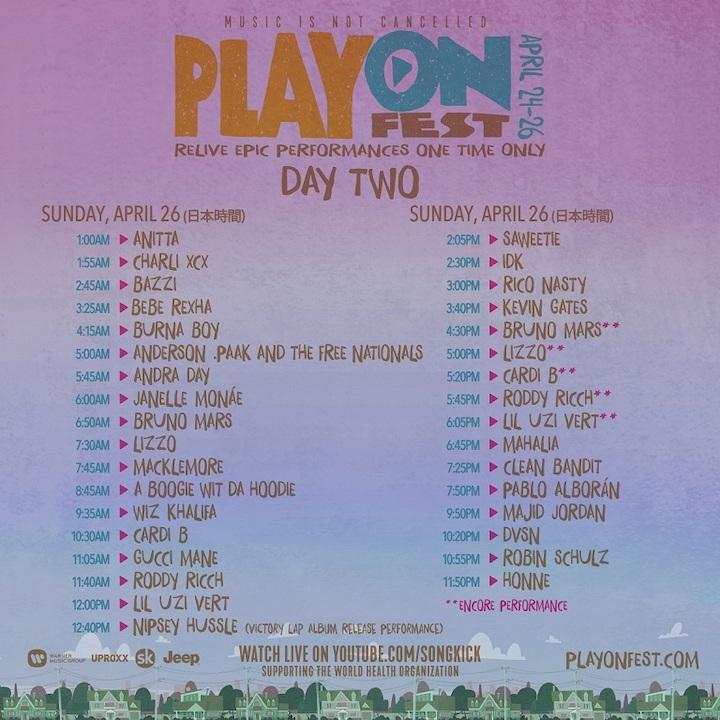 PlayOn_SetTimes_DAY-TWO_FINAL-JP_s