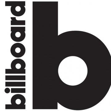 Billboard 2020