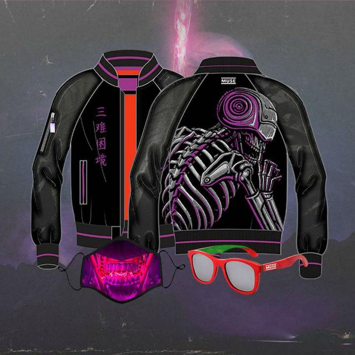 muse_simulation_jacket_2000