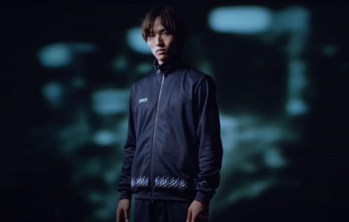 YouTube/Adidas