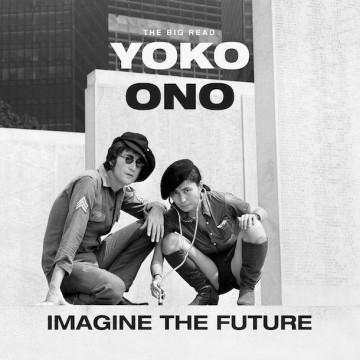 Yoko-Website-Header