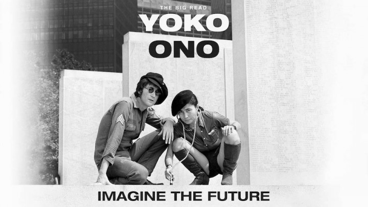 Yoko-Website-Header