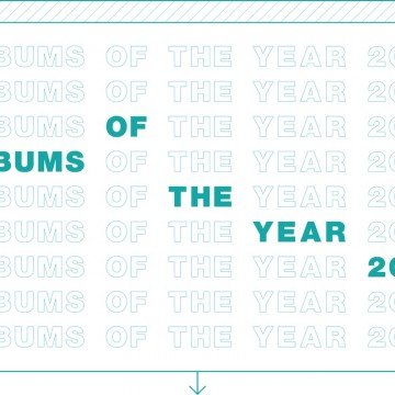 ALBUMS_OF_THE_YEAR_2020.0
