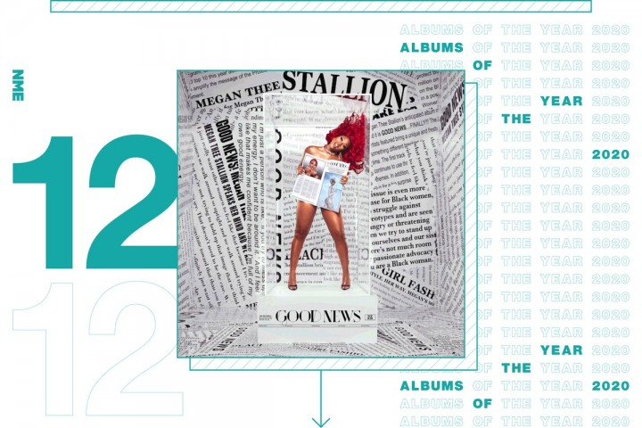 ALBUMS_OF_THE_YEAR_2020.12