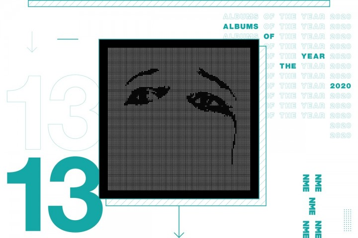ALBUMS_OF_THE_YEAR_2020.13
