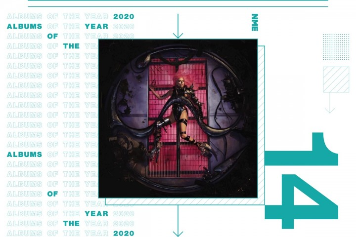 ALBUMS_OF_THE_YEAR_2020.14