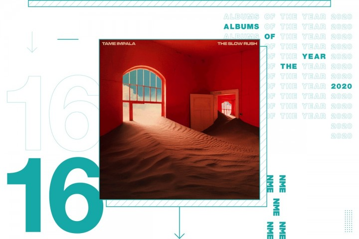 ALBUMS_OF_THE_YEAR_2020.16