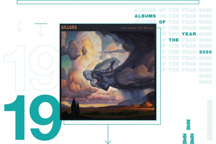 ALBUMS_OF_THE_YEAR_2020.19