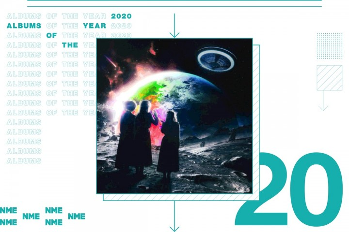 ALBUMS_OF_THE_YEAR_2020.20