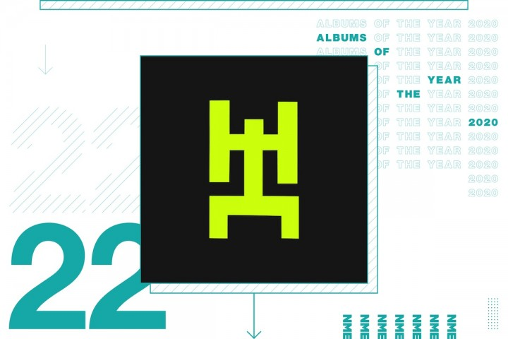 ALBUMS_OF_THE_YEAR_2020.22