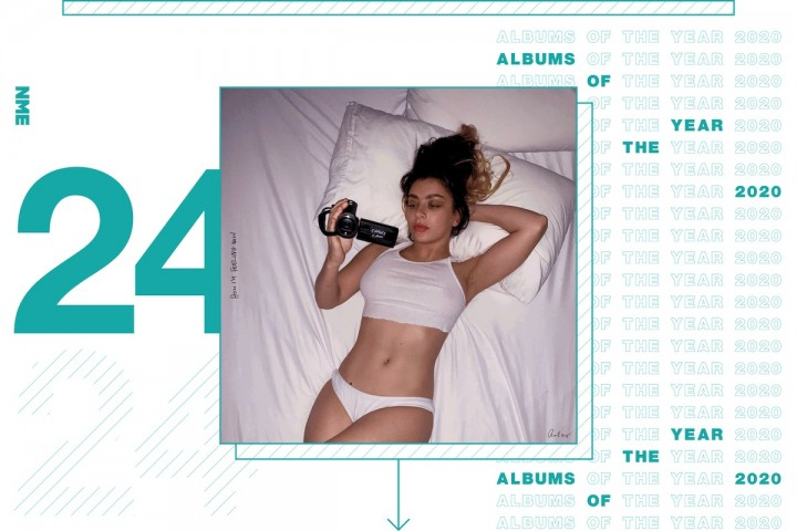 ALBUMS_OF_THE_YEAR_2020.24
