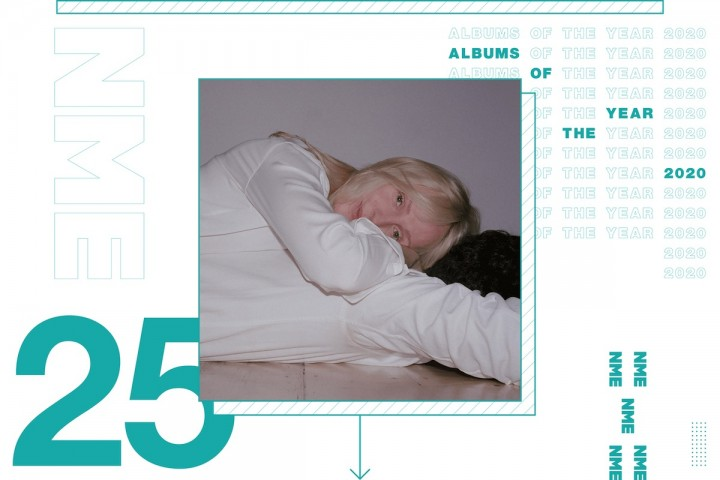 ALBUMS_OF_THE_YEAR_2020.25