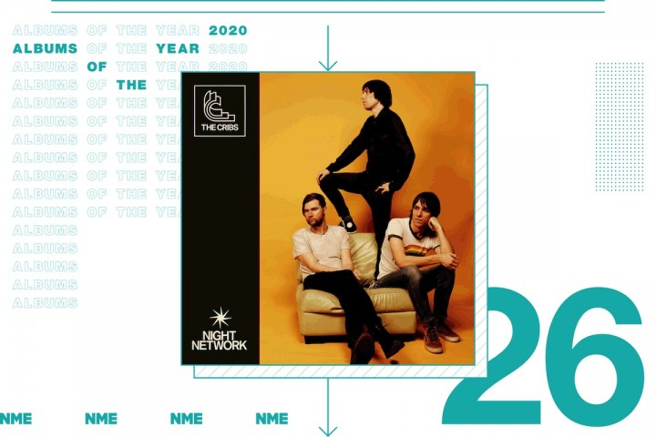 ALBUMS_OF_THE_YEAR_2020.26