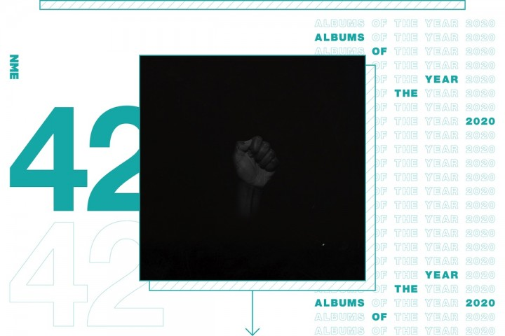 ALBUMS_OF_THE_YEAR_2020.42