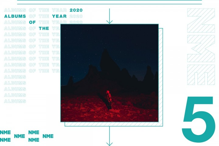 ALBUMS_OF_THE_YEAR_2020.5