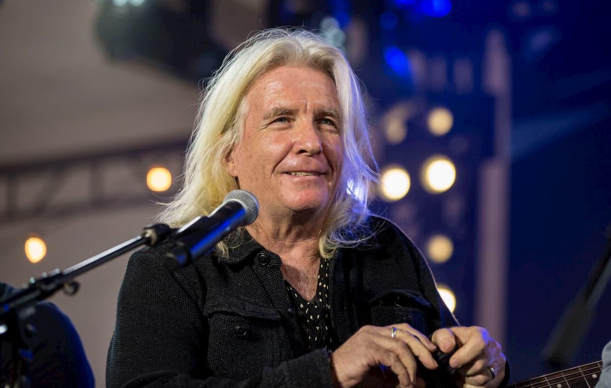 メタリカらのプロデューサーとして知られるボブ・ロック、自身の楽曲の権利を売却