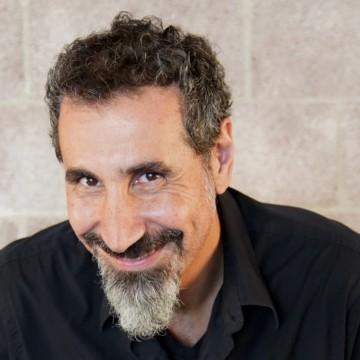 George Tonikian