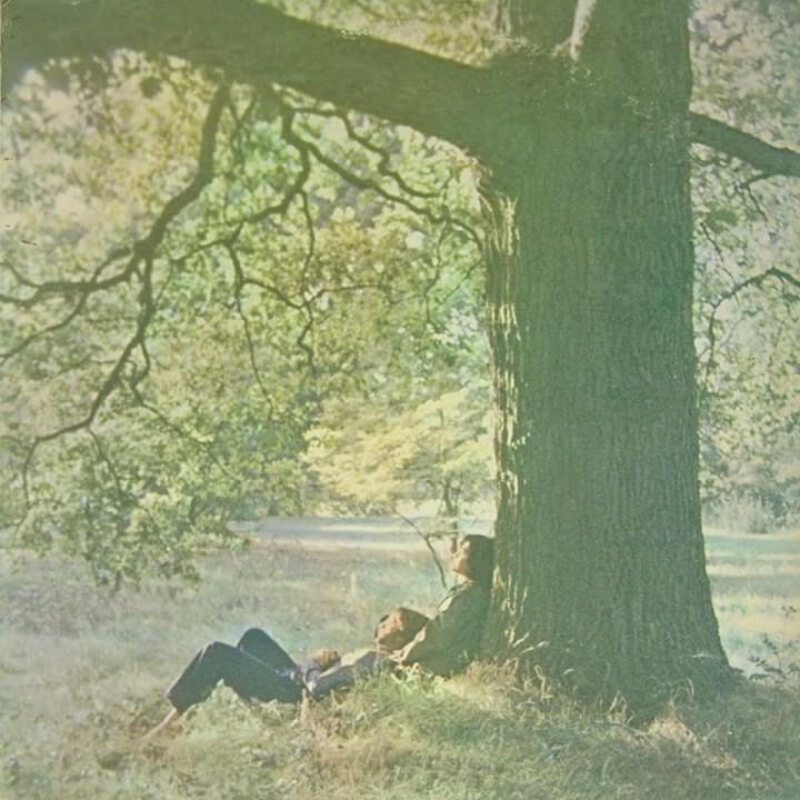 John-LennonPlastic-Ono-Band-original-album-cover-min