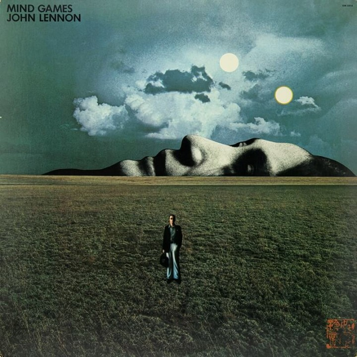 Mind-Games-john-lennon-original-album-cover-min