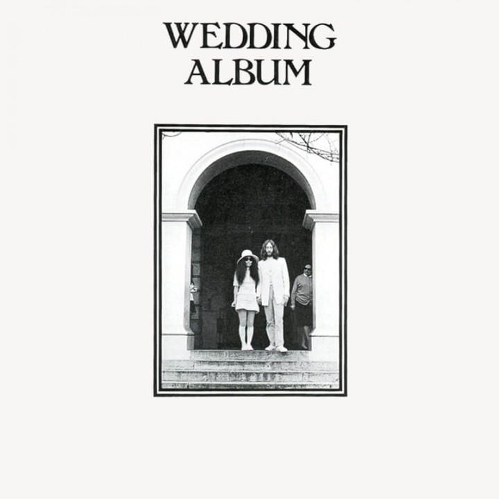Wedding-Album-original-cover-min