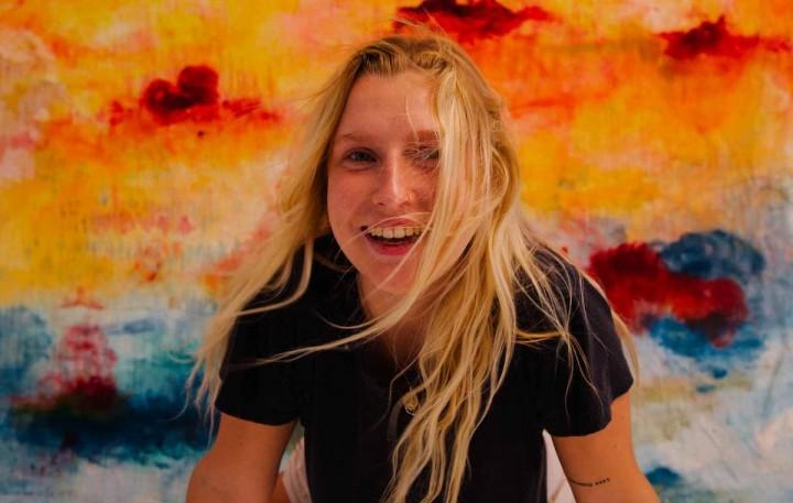 Katie Silvester