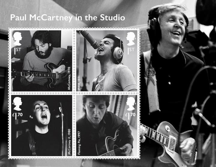 Paul-McCartney-Minisheet