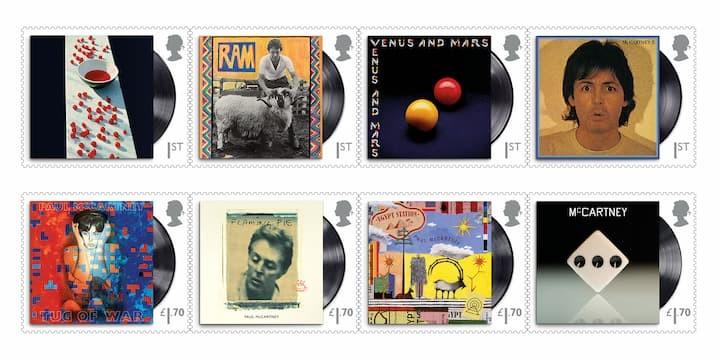 Paul-McCartney-stamps-100-se-tenant