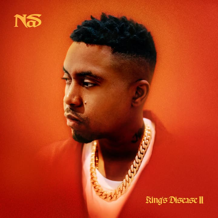 Nas-Kings-Disease-II-album-art
