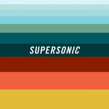 supersonic2020.com