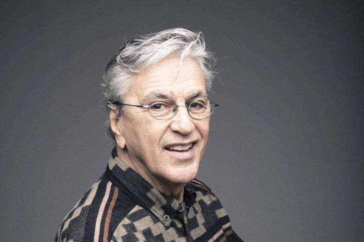 Fernando Young